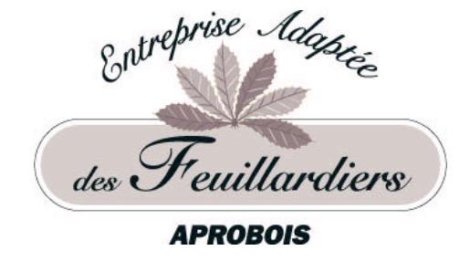 Aprobois